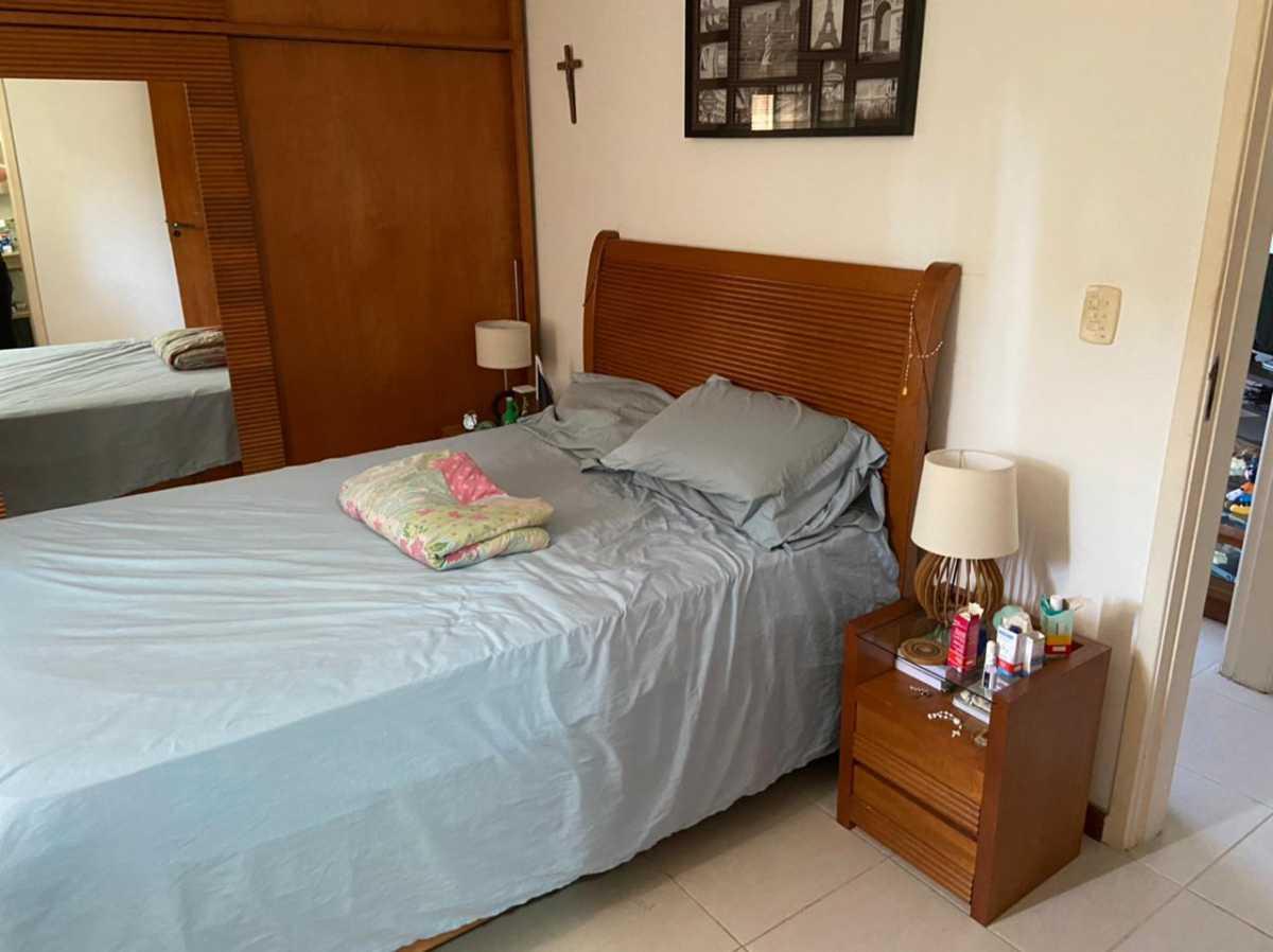 19 - Apartamento 2 quartos à venda Méier, Rio de Janeiro - R$ 530.000 - GRAP20083 - 20
