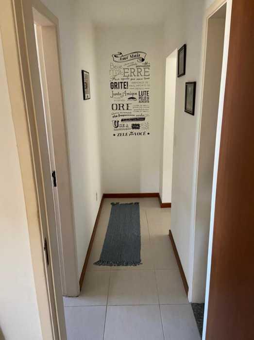 20 - Apartamento 2 quartos à venda Méier, Rio de Janeiro - R$ 530.000 - GRAP20083 - 21