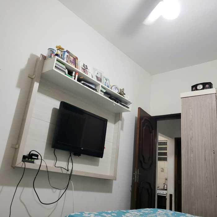 8. - Apartamento 2 quartos à venda Andaraí, Rio de Janeiro - R$ 397.900 - GRAP20084 - 7