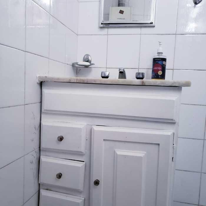 11. - Apartamento 2 quartos à venda Andaraí, Rio de Janeiro - R$ 397.900 - GRAP20084 - 11