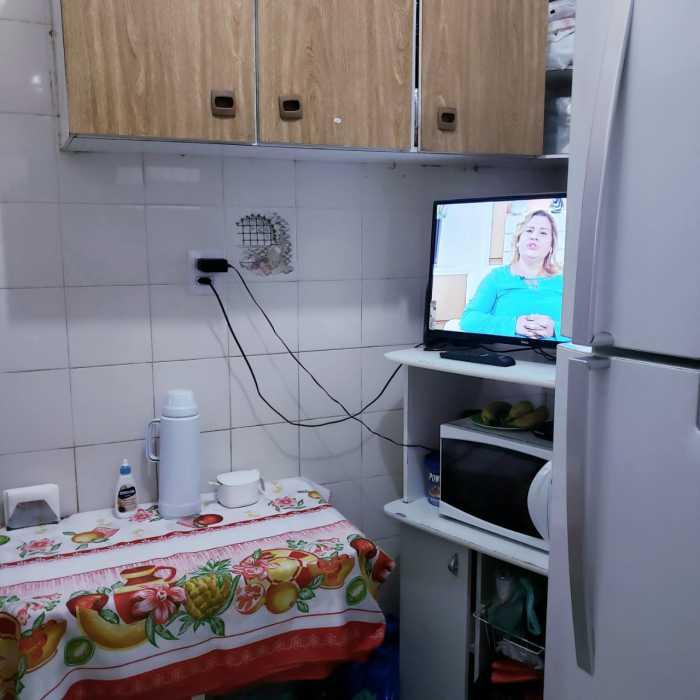 13. - Apartamento 2 quartos à venda Andaraí, Rio de Janeiro - R$ 397.900 - GRAP20084 - 13