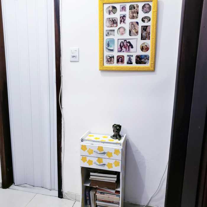 14. - Apartamento 2 quartos à venda Andaraí, Rio de Janeiro - R$ 397.900 - GRAP20084 - 14