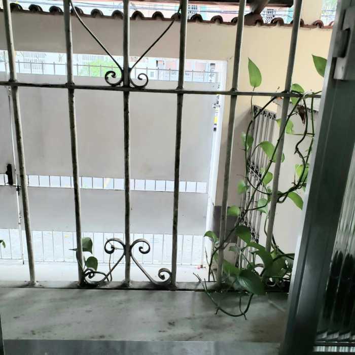 16. - Apartamento 2 quartos à venda Andaraí, Rio de Janeiro - R$ 397.900 - GRAP20084 - 16