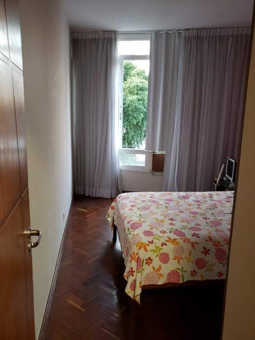 WhatsApp Image 2021-06-09 at 1 - Apartamento 2 quartos à venda Andaraí, Rio de Janeiro - R$ 450.000 - GRAP20086 - 6