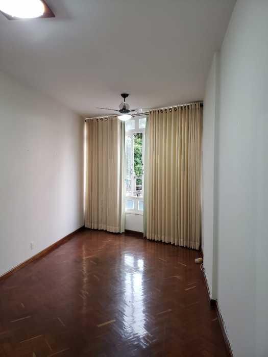 WhatsApp Image 2021-06-09 at 1 - Apartamento 2 quartos à venda Andaraí, Rio de Janeiro - R$ 450.000 - GRAP20086 - 3