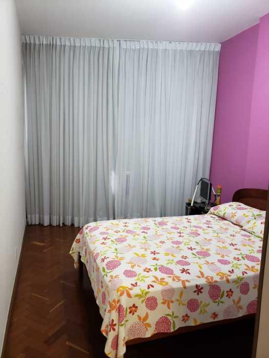 WhatsApp Image 2021-06-09 at 1 - Apartamento 2 quartos à venda Andaraí, Rio de Janeiro - R$ 450.000 - GRAP20086 - 7