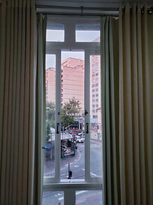 WhatsApp Image 2021-06-09 at 1 - Apartamento 2 quartos à venda Andaraí, Rio de Janeiro - R$ 450.000 - GRAP20086 - 5