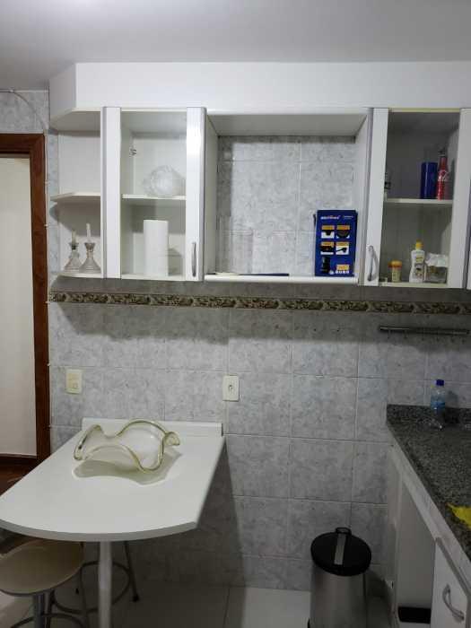 WhatsApp Image 2021-06-09 at 1 - Apartamento 2 quartos à venda Andaraí, Rio de Janeiro - R$ 450.000 - GRAP20086 - 15