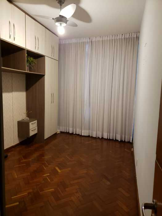 WhatsApp Image 2021-06-09 at 1 - Apartamento 2 quartos à venda Andaraí, Rio de Janeiro - R$ 450.000 - GRAP20086 - 11