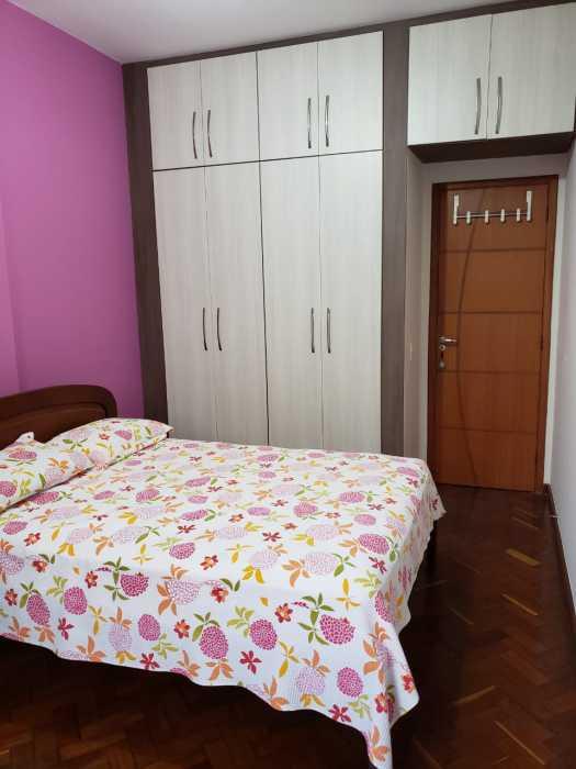 WhatsApp Image 2021-06-09 at 1 - Apartamento 2 quartos à venda Andaraí, Rio de Janeiro - R$ 450.000 - GRAP20086 - 8