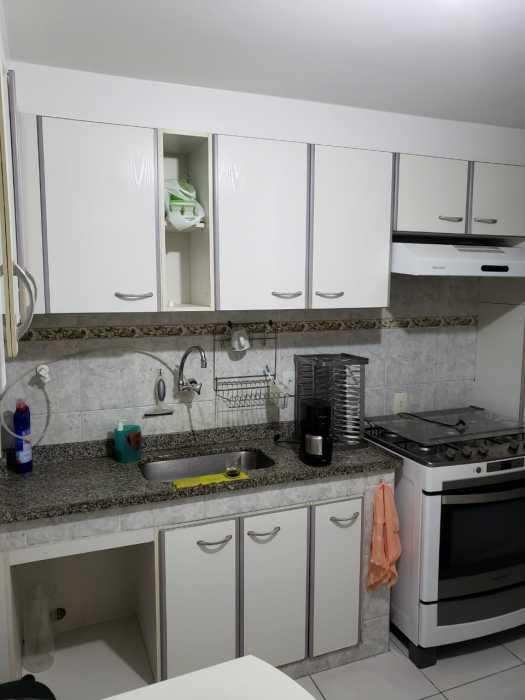 WhatsApp Image 2021-06-09 at 1 - Apartamento 2 quartos à venda Andaraí, Rio de Janeiro - R$ 450.000 - GRAP20086 - 14