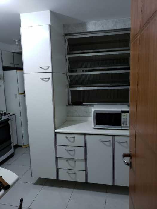 WhatsApp Image 2021-06-09 at 1 - Apartamento 2 quartos à venda Andaraí, Rio de Janeiro - R$ 450.000 - GRAP20086 - 13