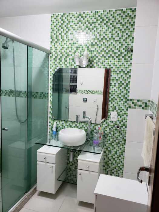 WhatsApp Image 2021-06-09 at 1 - Apartamento 2 quartos à venda Andaraí, Rio de Janeiro - R$ 450.000 - GRAP20086 - 10