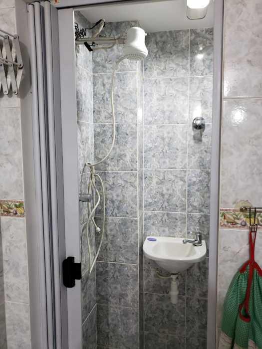 WhatsApp Image 2021-06-09 at 1 - Apartamento 2 quartos à venda Andaraí, Rio de Janeiro - R$ 450.000 - GRAP20086 - 18