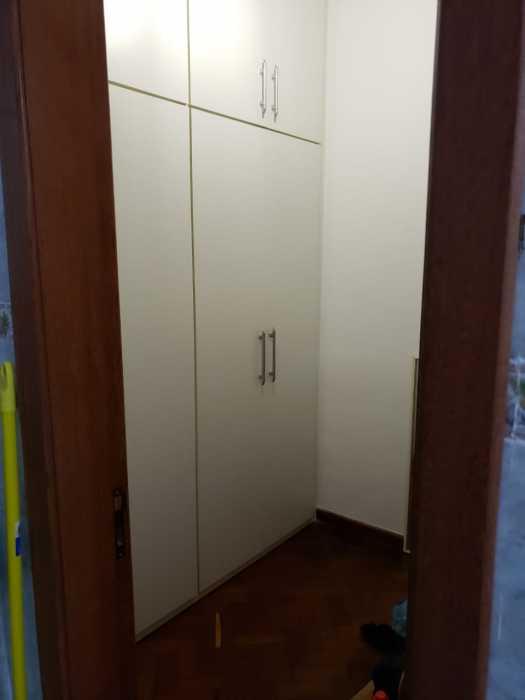 WhatsApp Image 2021-06-09 at 1 - Apartamento 2 quartos à venda Andaraí, Rio de Janeiro - R$ 450.000 - GRAP20086 - 20