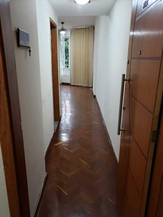 WhatsApp Image 2021-06-09 at 1 - Apartamento 2 quartos à venda Andaraí, Rio de Janeiro - R$ 450.000 - GRAP20086 - 1