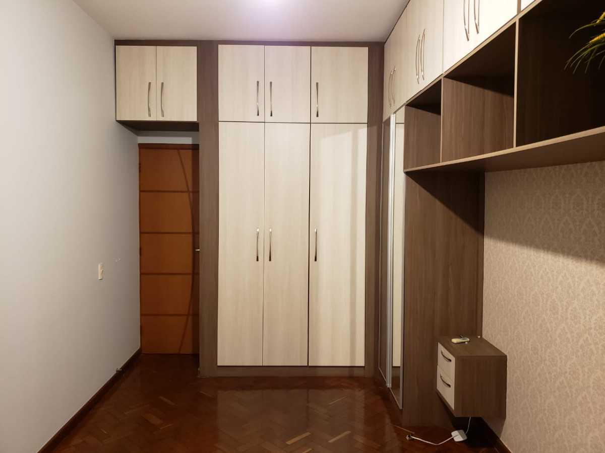 WhatsApp Image 2021-06-09 at 1 - Apartamento 2 quartos à venda Andaraí, Rio de Janeiro - R$ 450.000 - GRAP20086 - 12