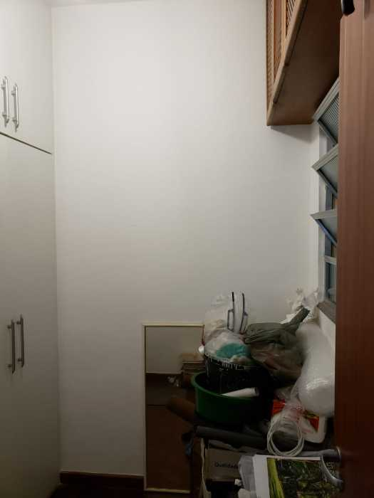 WhatsApp Image 2021-06-09 at 1 - Apartamento 2 quartos à venda Andaraí, Rio de Janeiro - R$ 450.000 - GRAP20086 - 21