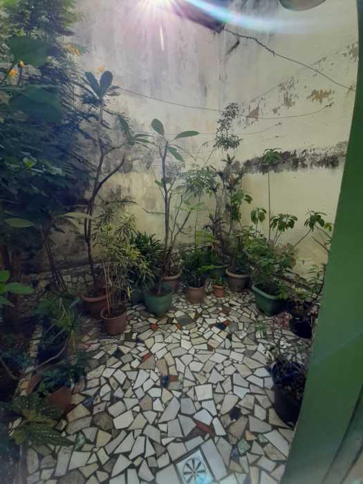 WhatsApp Image 2021-06-10 at 1 - Casa de Vila 2 quartos à venda Cidade Nova, Rio de Janeiro - R$ 390.000 - CTCV20028 - 29