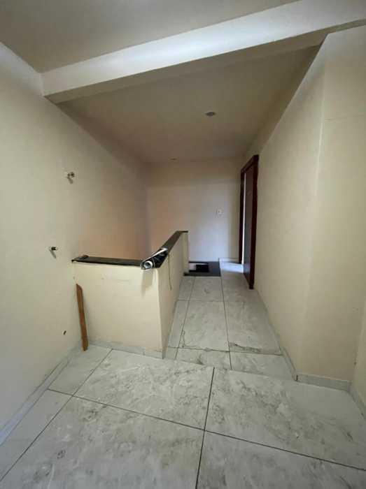 7e7e9a45-d1c5-44e6-b3f5-032ab0 - Casa de Vila 3 quartos à venda Irajá, Rio de Janeiro - R$ 300.000 - CTCV30012 - 15