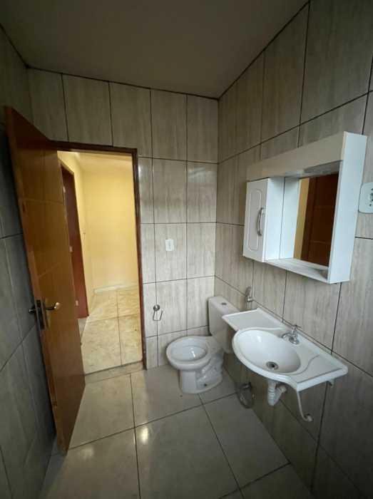 c009e5ee-ec70-41f5-a754-2a3f55 - Casa de Vila 3 quartos à venda Irajá, Rio de Janeiro - R$ 300.000 - CTCV30012 - 10