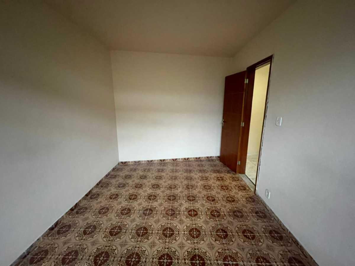 c8ca28a9-3654-4a78-af6a-219034 - Casa de Vila 3 quartos à venda Irajá, Rio de Janeiro - R$ 300.000 - CTCV30012 - 18