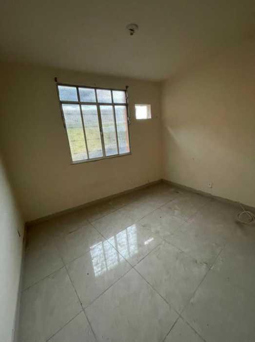 e9470a06-867f-4ae8-8e73-3e649b - Casa de Vila 3 quartos à venda Irajá, Rio de Janeiro - R$ 300.000 - CTCV30012 - 4