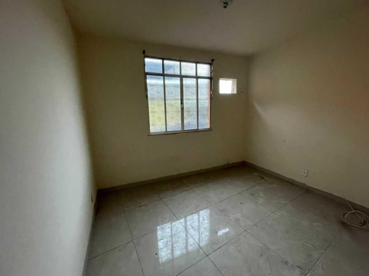 f215d8e3-e085-4cdb-8cd9-dc2e38 - Casa de Vila 3 quartos à venda Irajá, Rio de Janeiro - R$ 300.000 - CTCV30012 - 5