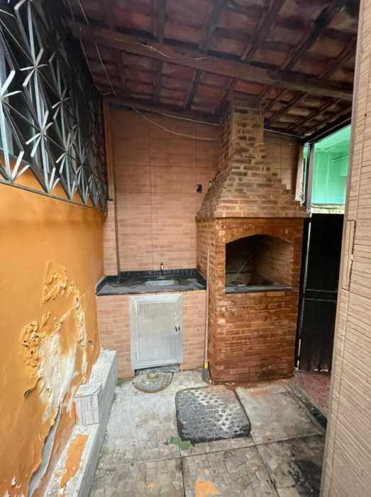 9e1d24c6-30b2-4064-8e13-c2bd61 - Casa de Vila 3 quartos à venda Irajá, Rio de Janeiro - R$ 300.000 - CTCV30012 - 26