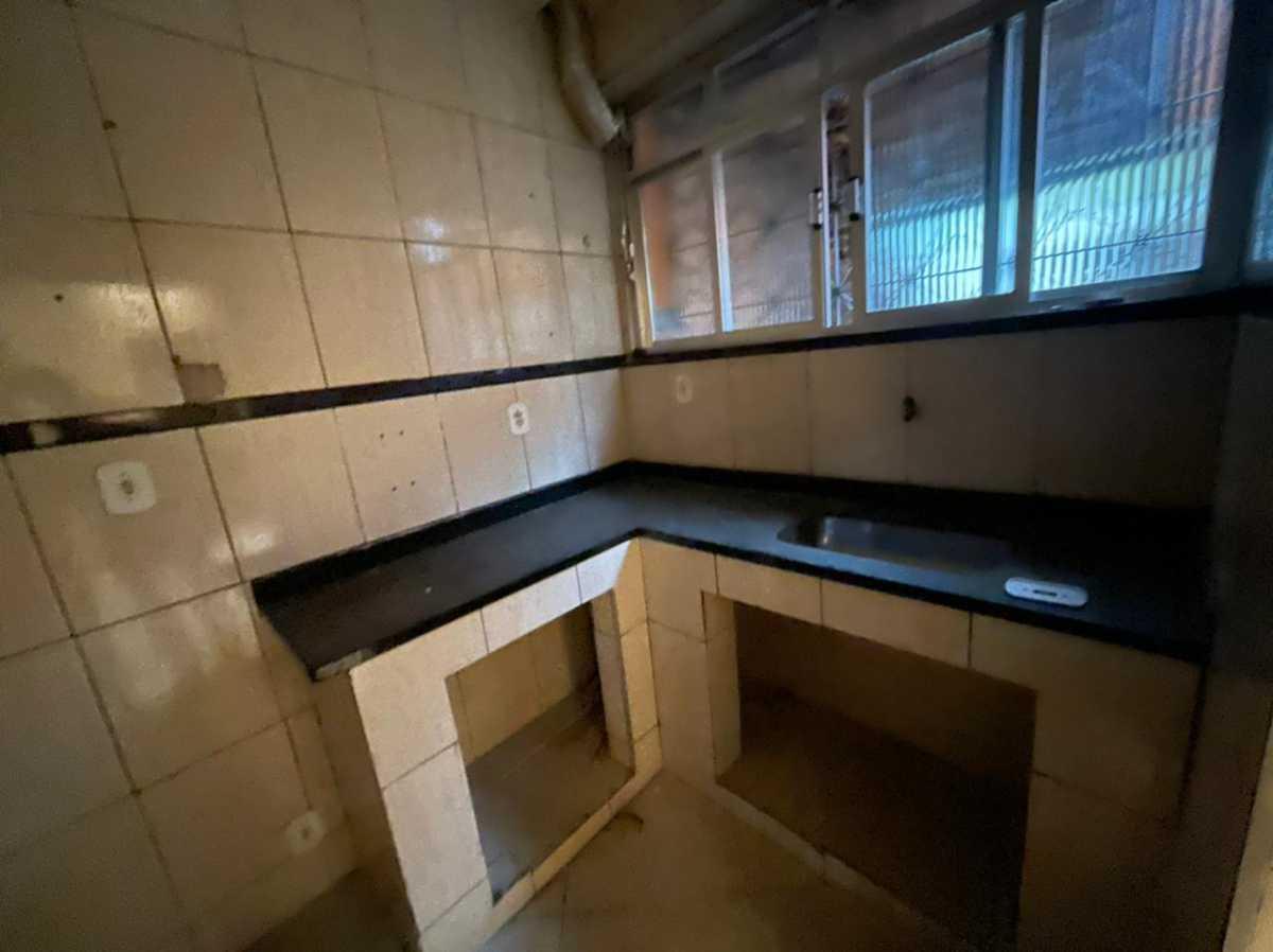 fd509fa6-907c-4d6b-aa6e-4cf780 - Casa de Vila 3 quartos à venda Irajá, Rio de Janeiro - R$ 300.000 - CTCV30012 - 27