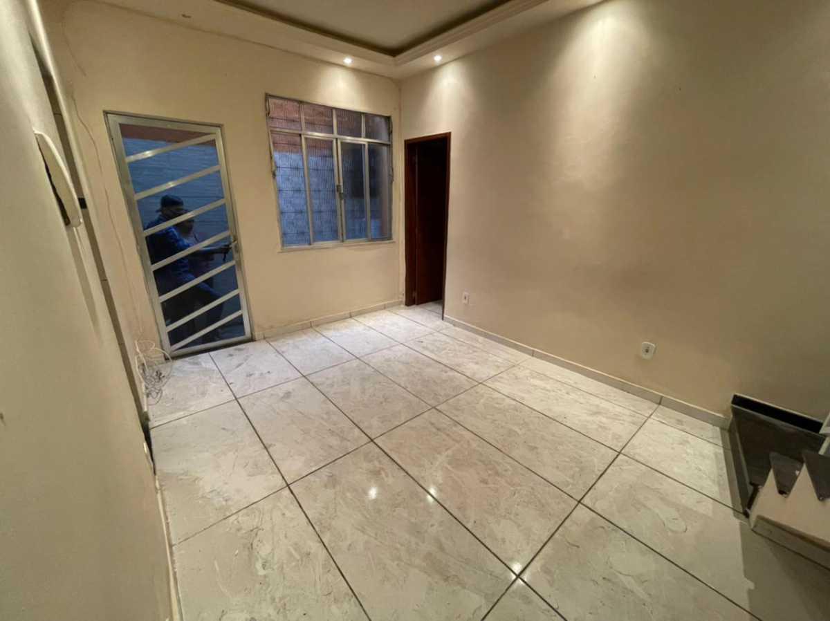 d9cf4e6d-b1a6-4a5b-8dac-0aab9e - Casa de Vila 3 quartos à venda Irajá, Rio de Janeiro - R$ 300.000 - CTCV30012 - 6