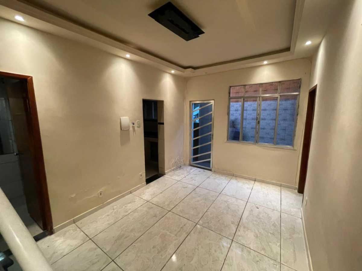 661bcd64-23c5-423f-8a1d-199dc8 - Casa de Vila 3 quartos à venda Irajá, Rio de Janeiro - R$ 300.000 - CTCV30012 - 8