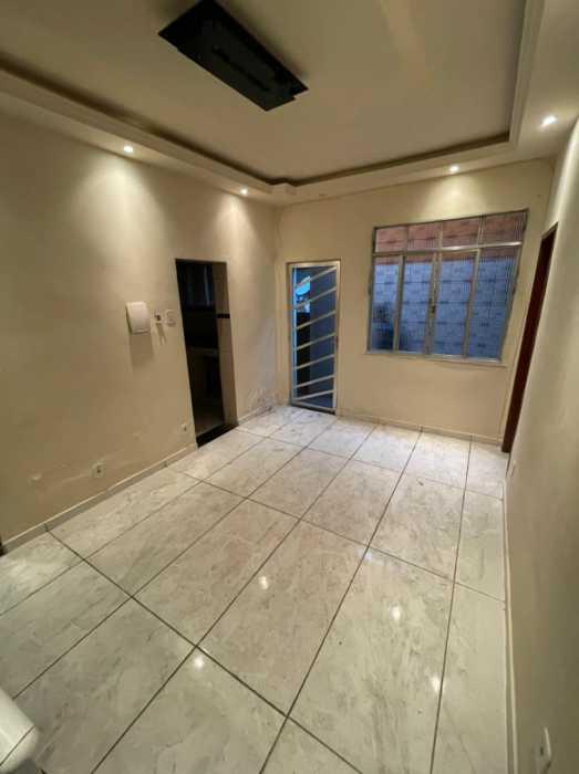 e2bc155f-48ed-44b3-a1b5-e59109 - Casa de Vila 3 quartos à venda Irajá, Rio de Janeiro - R$ 300.000 - CTCV30012 - 9