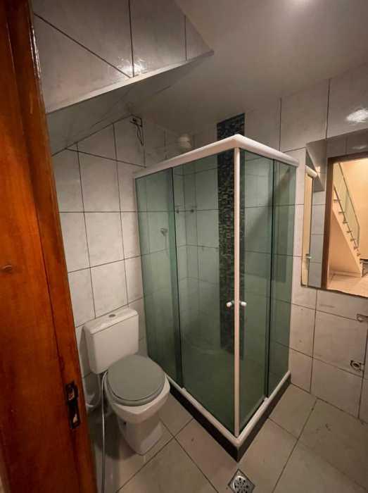 d0427323-47b3-4f04-8497-5834c2 - Casa de Vila 3 quartos à venda Irajá, Rio de Janeiro - R$ 300.000 - CTCV30012 - 14