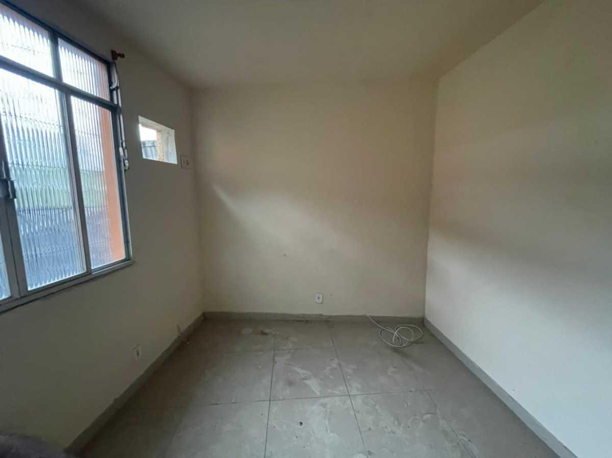 dafcb83b-41dc-4cec-af8f-39eb96 - Casa de Vila 3 quartos à venda Irajá, Rio de Janeiro - R$ 300.000 - CTCV30012 - 23