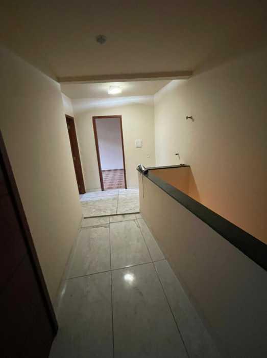 25cd5659-6a1f-48ed-8a64-36050e - Casa de Vila 3 quartos à venda Irajá, Rio de Janeiro - R$ 300.000 - CTCV30012 - 24