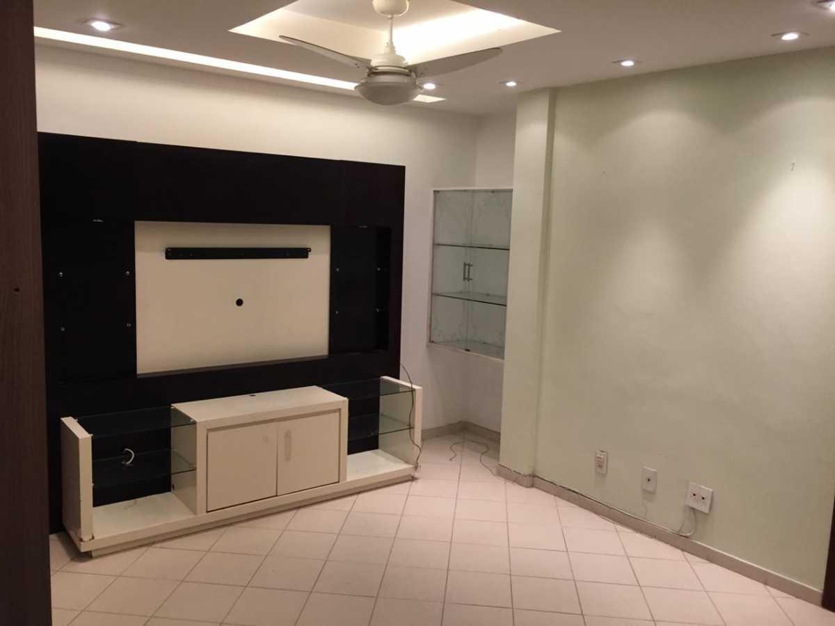 H. - Cobertura 3 quartos à venda Vila Isabel, Rio de Janeiro - R$ 780.000 - GRCO30004 - 9