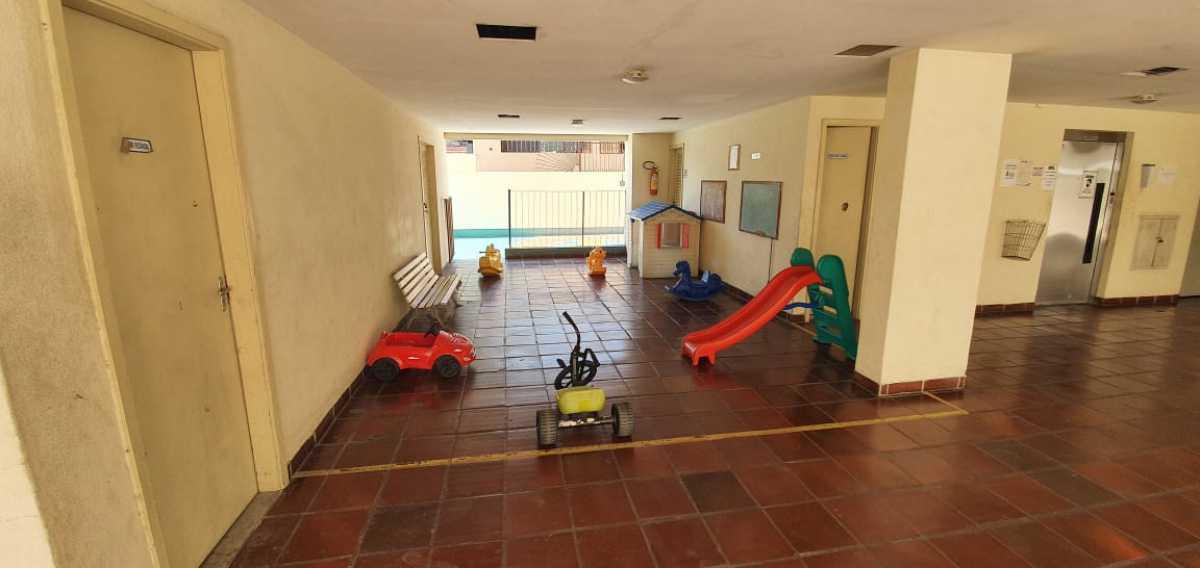 WhatsApp Image 2021-06-14 at 1 - Cobertura 3 quartos à venda Vila Isabel, Rio de Janeiro - R$ 780.000 - GRCO30004 - 25