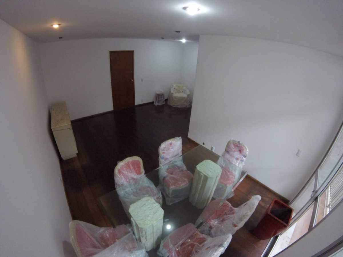 WhatsApp Image 2021-06-15 at 1 - Apartamento 3 quartos à venda Maracanã, Rio de Janeiro - R$ 735.000 - GRAP30052 - 4