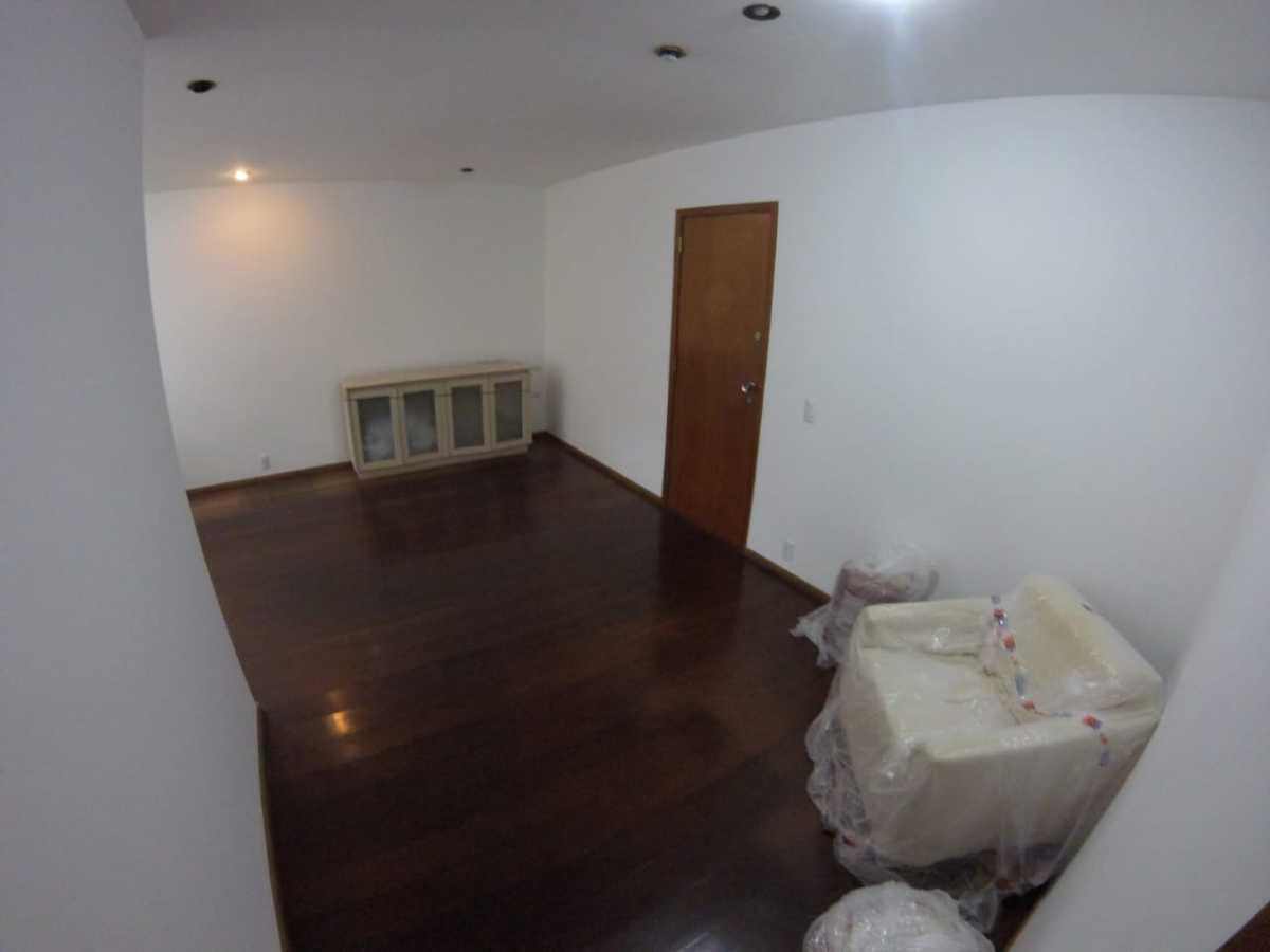 WhatsApp Image 2021-06-15 at 1 - Apartamento 3 quartos à venda Maracanã, Rio de Janeiro - R$ 735.000 - GRAP30052 - 3
