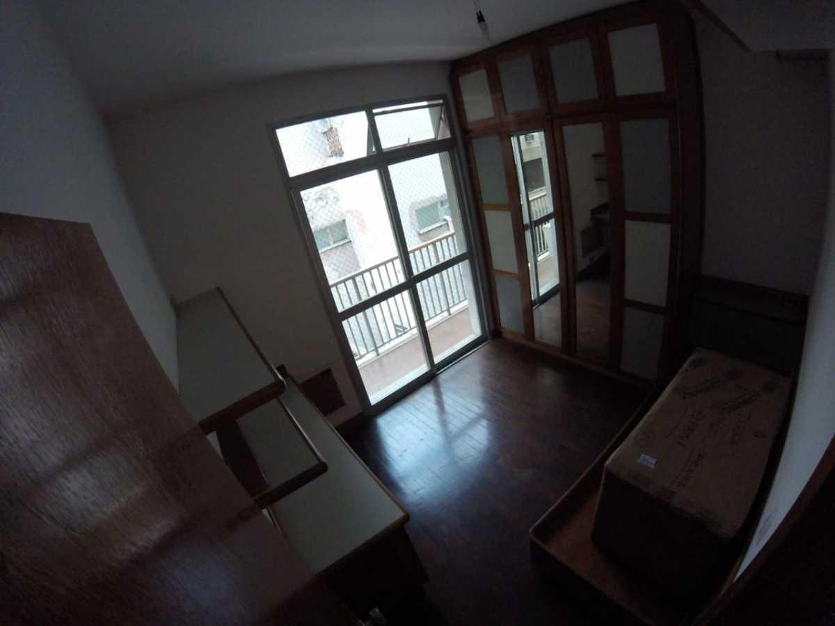 WhatsApp Image 2021-06-15 at 1 - Apartamento 3 quartos à venda Maracanã, Rio de Janeiro - R$ 735.000 - GRAP30052 - 10