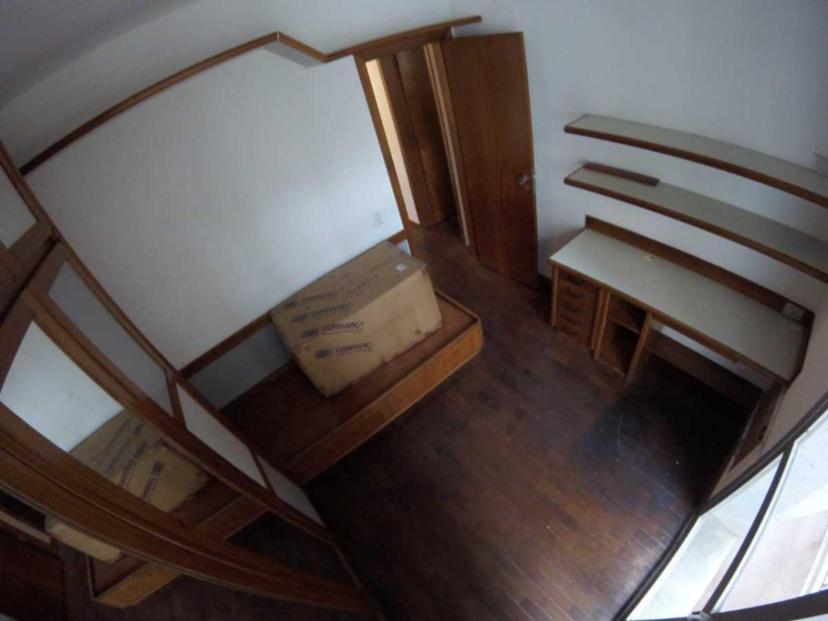 WhatsApp Image 2021-06-15 at 1 - Apartamento 3 quartos à venda Maracanã, Rio de Janeiro - R$ 735.000 - GRAP30052 - 11