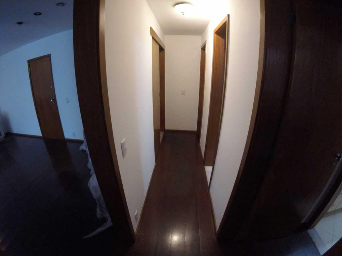 WhatsApp Image 2021-06-15 at 1 - Apartamento 3 quartos à venda Maracanã, Rio de Janeiro - R$ 735.000 - GRAP30052 - 5