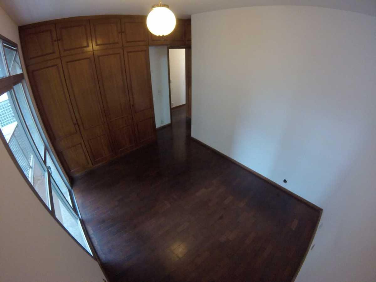 WhatsApp Image 2021-06-15 at 1 - Apartamento 3 quartos à venda Maracanã, Rio de Janeiro - R$ 735.000 - GRAP30052 - 7
