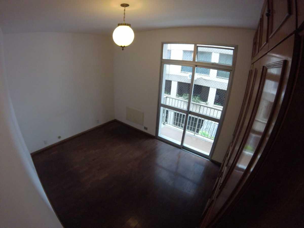 WhatsApp Image 2021-06-15 at 1 - Apartamento 3 quartos à venda Maracanã, Rio de Janeiro - R$ 735.000 - GRAP30052 - 6