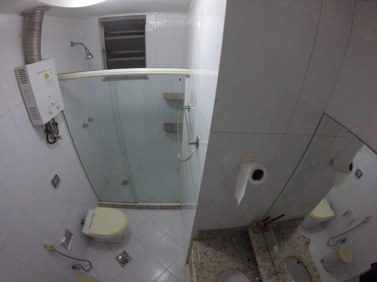 WhatsApp Image 2021-06-15 at 1 - Apartamento 3 quartos à venda Maracanã, Rio de Janeiro - R$ 735.000 - GRAP30052 - 8