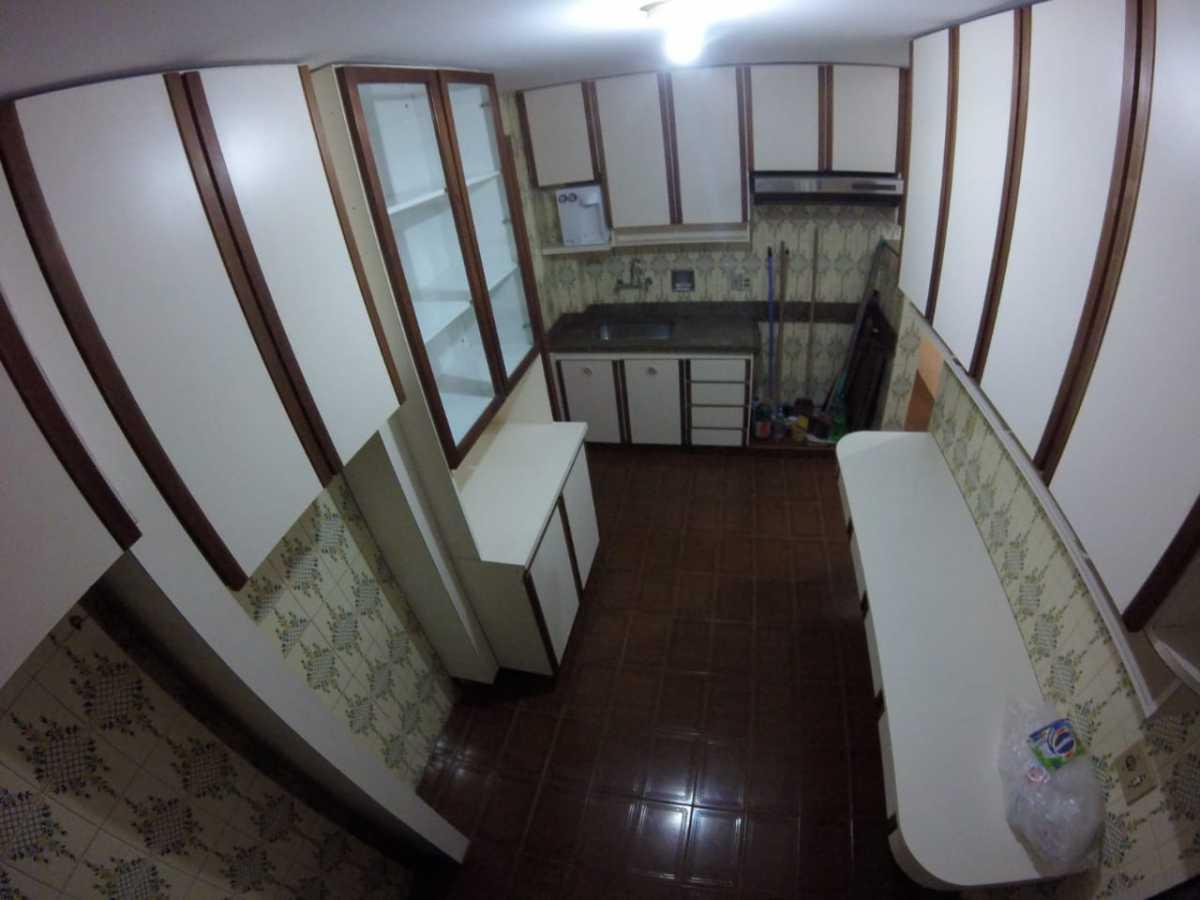 WhatsApp Image 2021-06-15 at 1 - Apartamento 3 quartos à venda Maracanã, Rio de Janeiro - R$ 735.000 - GRAP30052 - 14