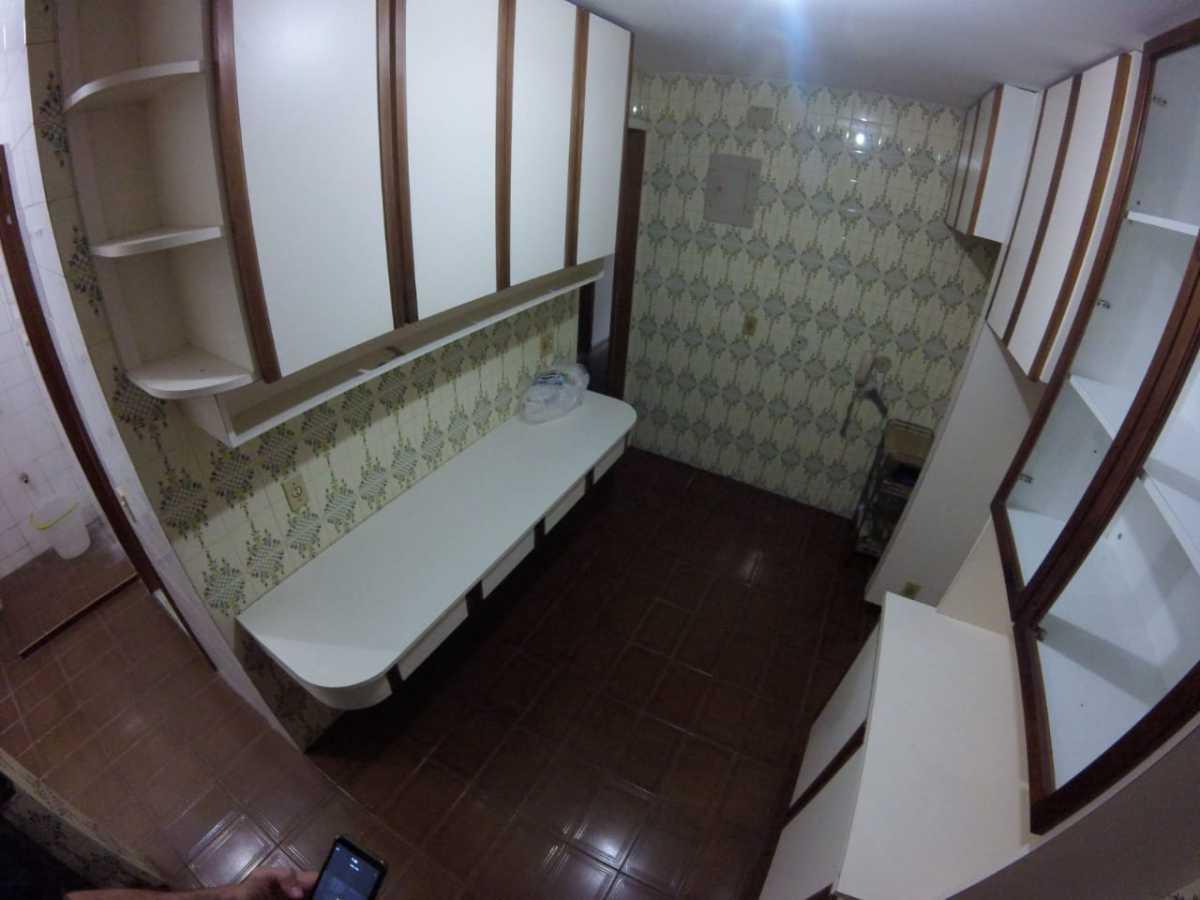 WhatsApp Image 2021-06-15 at 1 - Apartamento 3 quartos à venda Maracanã, Rio de Janeiro - R$ 735.000 - GRAP30052 - 15