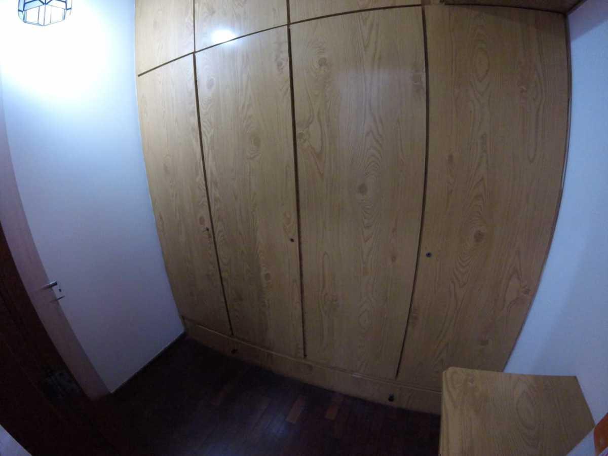 WhatsApp Image 2021-06-15 at 1 - Apartamento 3 quartos à venda Maracanã, Rio de Janeiro - R$ 735.000 - GRAP30052 - 18