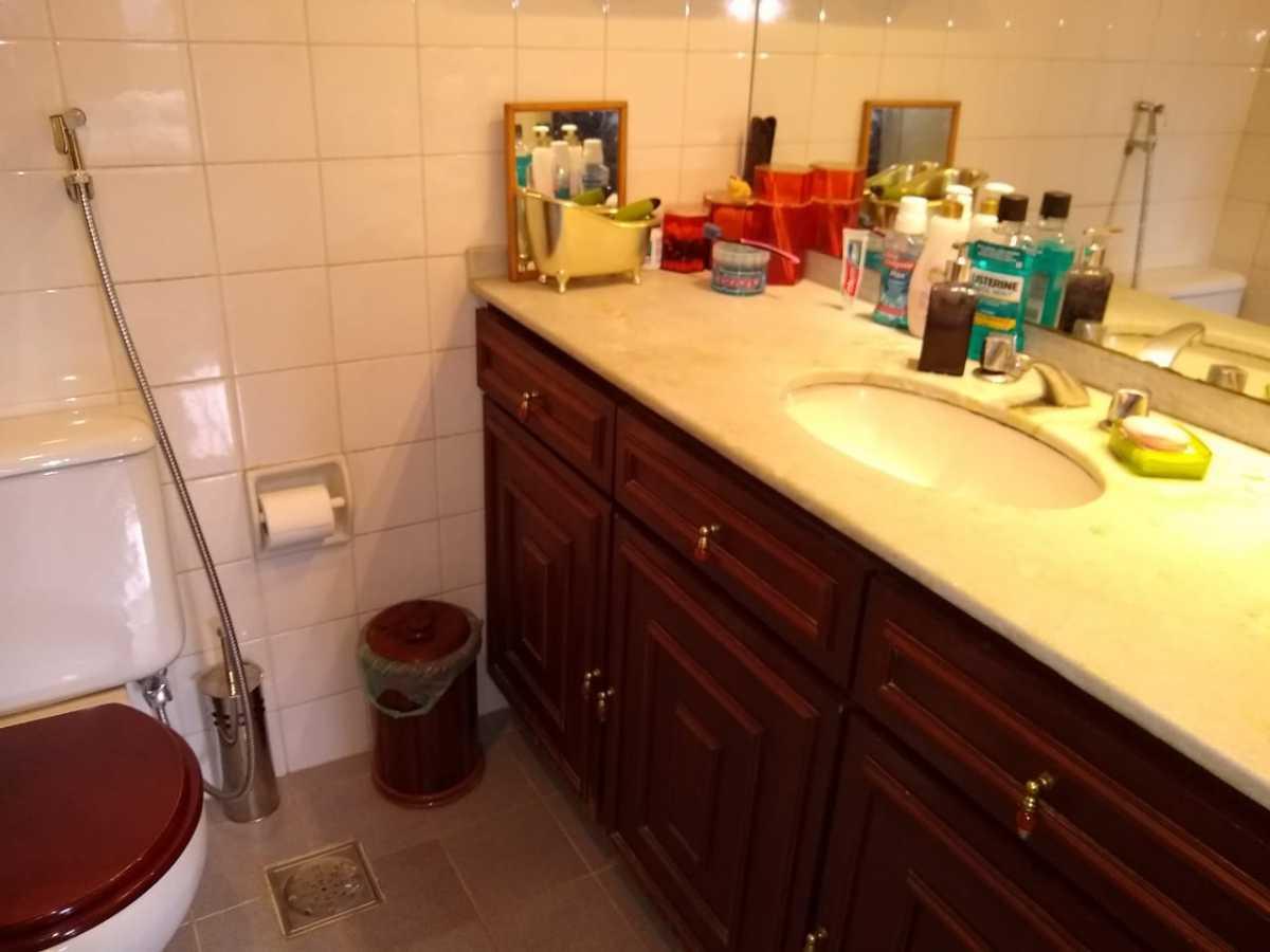 11. - Apartamento 2 quartos à venda Engenho Novo, Rio de Janeiro - R$ 259.900 - GRAP20088 - 13